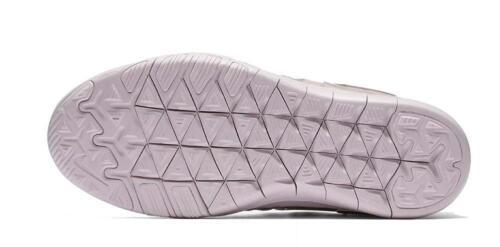 Free Premium Partícula grand 200 924592 Nike Moon Tr 7 Zapatillas Mujer Lila 7qB15wx6