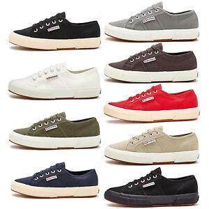Superga 2750 Cotu Classic Schuhe Günstig Kaufen Angebot Ene77p0Z