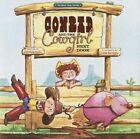 Conrad and the Cowgirl Next Door by Denette Fretz (Hardback, 2014)
