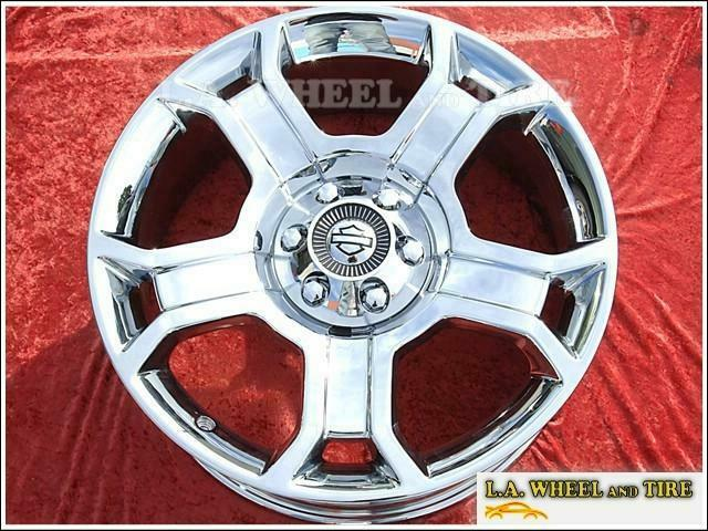 Used Harley Davidson Wheels >> Oem Original 22 Ford F150 Harley Davidson Wheel Factory Stock 3750