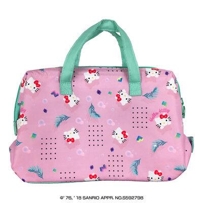 Hello Kitty Lunch Bag Medium Original Design eBay Exclusive