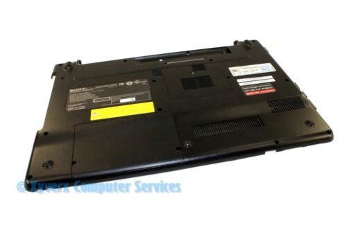 012-002A-3023-B SONY BASE COVER W// PLASTIC W7-HP VPCEB32FM AF44 GRADE B
