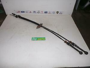 MAZDA-6-SHIFT-LINKAGE-GG-GY-09-02-12-07-02-03-04-05-06-07