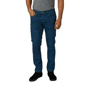 NEW-Tahari-Men-039-s-Classic-BLUE-Fit-Medium-Rise-Relaxed-Hip-Straight-Leg-Pants