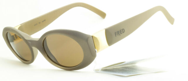 0d3a93d3c FRED CUT S3 col 03 Sunglasses Shades Glasses BNIB Brand New - France -  TRUSTED