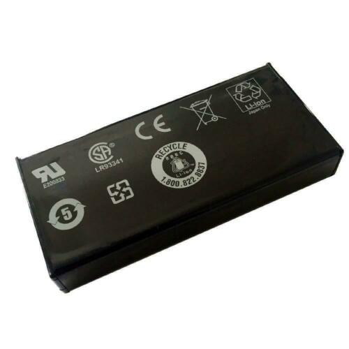 FR463 battery for PowerEdge T410 R610 T310 T300 R710 2950 Perc 5i
