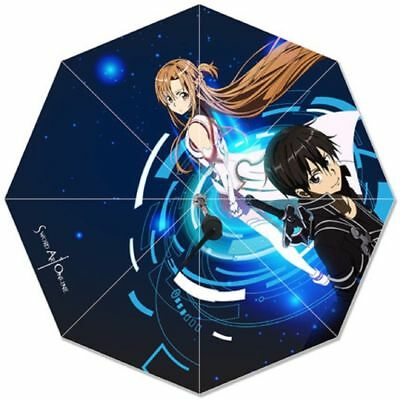 35X55CM Anime Sword art online SAO Asuna Hugging Pillow Case Otaku Cosplay#E664