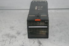 New Genuine Dell PowerEdge FX2 10GB Stomp Chassis E14M GRXG0 0GRXG0 CN-0GRXG0