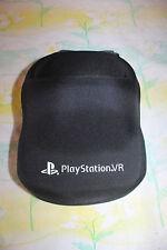 Playstation VR Bag PowerA Premium Protection Case for PSVR