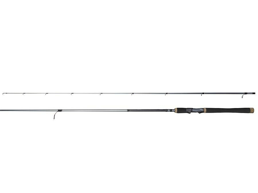 Dragon Millenium SP   spinning rod for trout, pike, zander, seatrout  1.98-3,05m