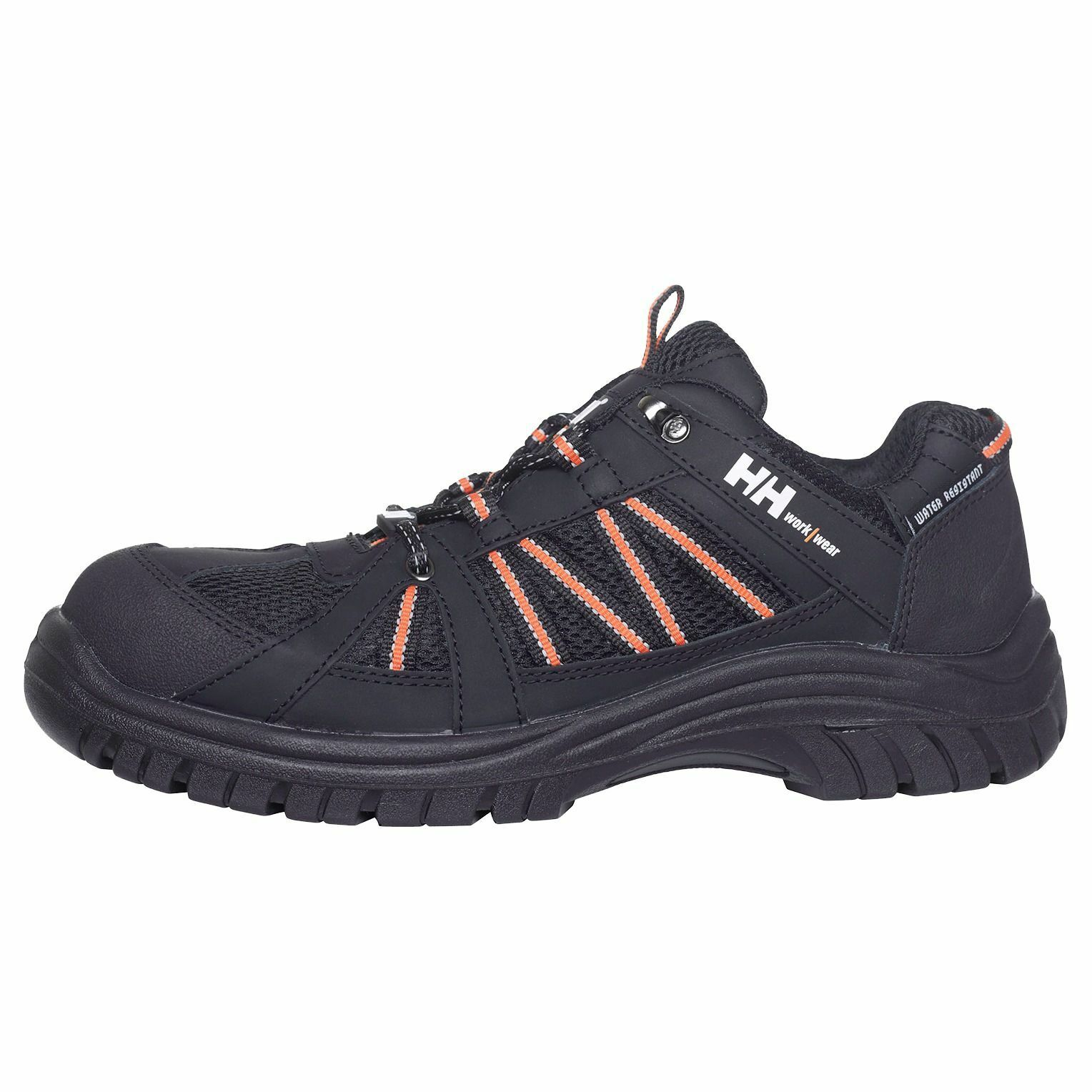 112f47e33cb7 ... Mens Skechers Synergy - Fine Tune 51524 Sports Trainers With Memory Foam.  Close Navigation. Helly Hansen Kollen Trainer - 78201