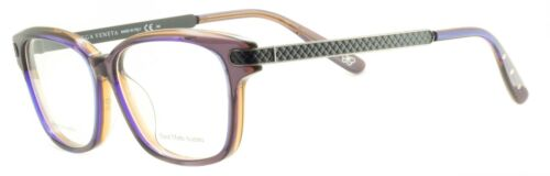BOTTEGA VENETA B.V. 295F CSE FRAMES NEW Glasses RX Optical Eyewear New BNIB