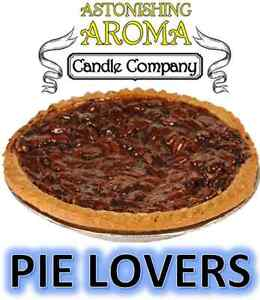 PIE-LOVERS-COLLECTION-Soy-Wax-Clamshell-Break-Away-tart-melt-wickless-candle