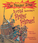 Avoid Becoming Pirate's Prison by Kathryn Senior (Paperback, 2003)