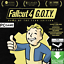 Fallout-4-Game-Of-The-Year-Edition-GOTY-PC-NO-CD-DVD-Steam-Game-Fast-Sent thumbnail 1