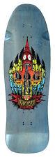 DOGTOWN Ben Schroeder Reissue Deck |  Natural