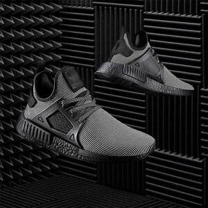 adidas Originals Nmd Xr1 BB2375 everysize