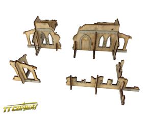 TTCombat-Si-Fi-Gothic-SFG032-Gothic-Corner-Ruins-C