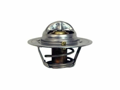 For 1991-1997 Isuzu Rodeo Thermostat 24893ST 1995 1994 1992 1993 1996 2.6L 4 Cyl