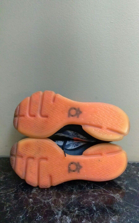 Nike kd 8 viii sz limited