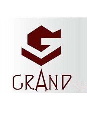 Grand cues