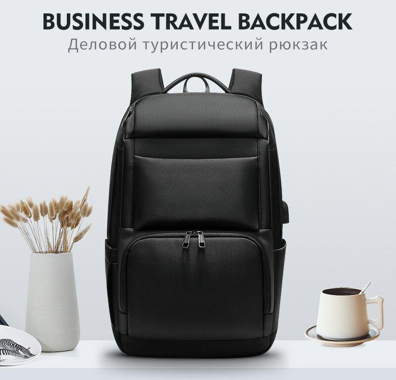 Sporting Eurcool Travel Backpack Men Multifunction Large Capacity Male Mochila Bags Usb