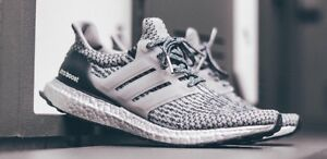 Details about Adidas Ultra Boost 3.0 Super Bowl Silver Pack Sz 9.5 BA8143 bape sns wood 1.0
