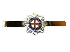 Coldstream Guards Tie Clip