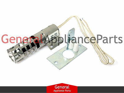 OEM GENUINE OVEN IGNITER 4342528 WHIRLPOOL KITCHEN AID KENMORE FAST SHIPPING