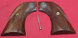 Ruger-Firearms-Vaquero-Blackhawk-Grips-XR3-RED-frame