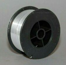 ER308 1 Rolle 1000Gr 1KG VA V2A EDELSTAHL SCHWEIßDRAHT 0,8mm MIG//MAG