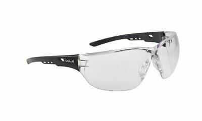 Range Sport Cyclisme Lunettes de sécurité Lunettes de protection oculaire Bolle Ness