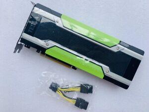 NVIDIA-Tesla-K80-24GB-GPU-Accelerator-Card-Computing-Accelerator-Card