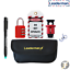 miniature 1 - Disjoncteur RCD Lockout/Off leaderman Kit for Consumer unité Disjoncteur-LDM-SK15