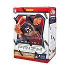 2015-16 Panini Prizm Basketball 6ct Blaster Box