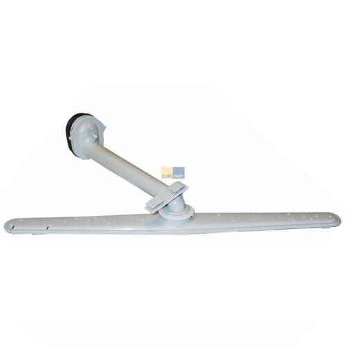 Sprüharm Bras Haut Lave-vaisselle Lave-vaisselle Electrolux Aeg 4055287181 Original