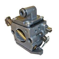 NEW Carburetor Carb For STIHL GAS CHAIN SAW CHAINSAW 017 MS170 018 MS180 ZAMA