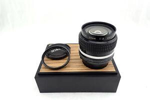 Nikon-Nikkor-MF-AiS-24mm-1-2-203020