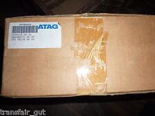 Gasregelblock Gasventil Atag gasregelblok S9400053 Gas valve HR OH V5435B 1003 1