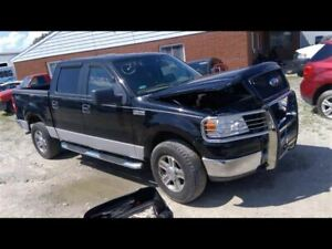 Blower Motor Fits 04 08 Ford F150 Pickup 347770 Ebay