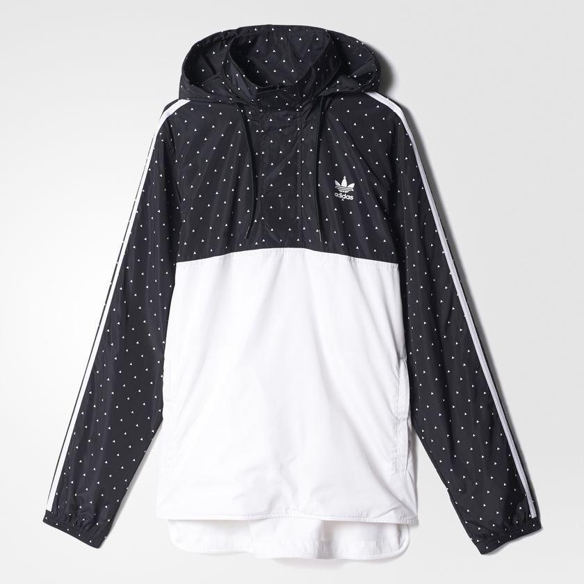 Cena fabryczna połowa ceny Kod kuponu Adidas x Pharrell Williams HU Human Race Jacket Sz:XS Woven Hoodie BR1823  Rare