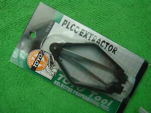 2PCS-portador-plastico-con-plomo-Chip-Ic-Chip-Extractor-Herramienta-de-eliminacion-de-20-a-84-Pin
