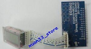 ONDA-sinusoidale-pura-Inverter-Scheda-Driver-EGS002-034-EG8010-IR-2110-034-Driver-Module-LCD