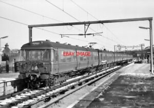 View Of The Railway Station In Russia Editorial