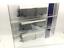 Roco-67118-HO-Gauge-OBB-Refrigerated-Milk-Wagon-Set-3-IV miniature 2