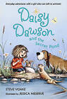 Daisy Dawson and the Secret Pond by Steve Voake (Paperback / softback, 2010)