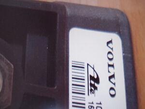 S60 Generalüberholter Volvo S80 V70 Beschleunigungssensor 9496454 AYC Speed