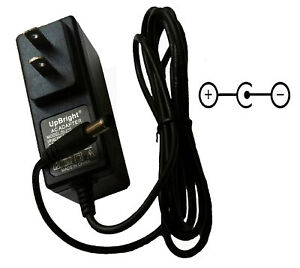 9V Tomy Astro Shooter Pinball game replacement power supply