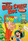 Bash Street Kids: 1998 by D.C.Thomson & Co Ltd (Hardback, 1997)