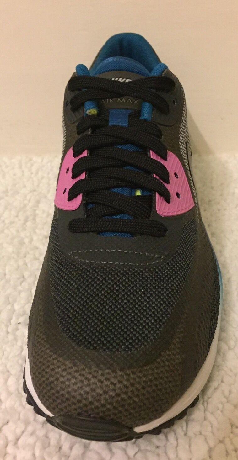Nike  Air Max Thea KJCRD.  Nike Taille 4.5 ff10d8